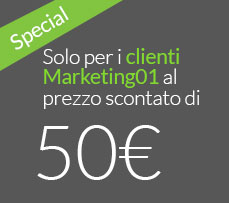 offerta-ticket-marketing01