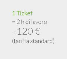 ticket-marketing01
