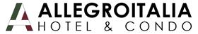 allegro_italia_logo